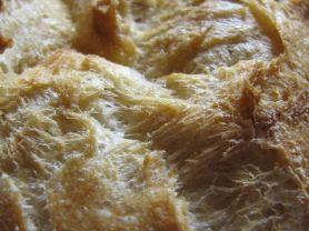 Weizenbrötchen   Hochgeladen von: malufi89