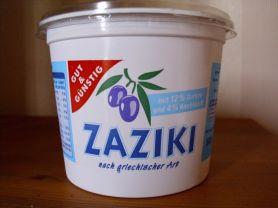 Tzatziki | Hochgeladen von: Pummelfee71