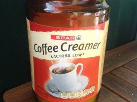 Kaffeeweißer Laktosearm | Hochgeladen von: Andy92