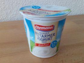 Joghurt | Hochgeladen von: böigg511