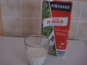 Norasan fettarme H-Milch | Hochgeladen von: belinda