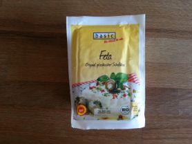 Feta, Original Griechischer Schafskäse | Hochgeladen von: xRuppi