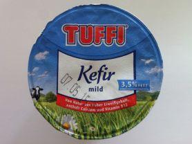 Kefir, mild | Hochgeladen von: Uwe W.