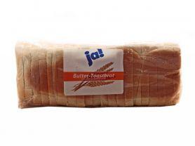 Butter-Toastbrot   Hochgeladen von: JuliFisch