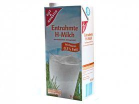 H-Milch 0,3% | Hochgeladen von: JuliFisch