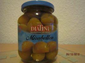 Mirabellen | Hochgeladen von: Fritzmeister