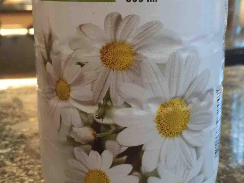 Buttermilch, natur von Valeisator | Hochgeladen von: Valeisator