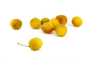 Marmelade, Mirabelle | Hochgeladen von: julifisch