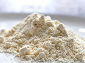 Mehl, Weizenmehl, Typ 405 | Hochgeladen von: JuliFisch