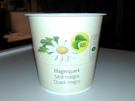 Bio Magerquark | Hochgeladen von: Misio