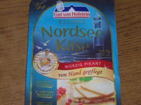 Nordsee Käse | Hochgeladen von: Jette1893