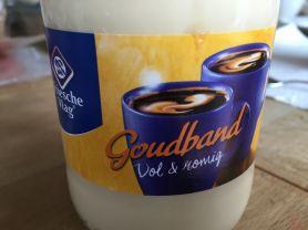 Goudband Koffiemelk   Hochgeladen von: thomashelmig326