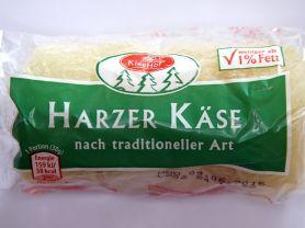 Harzer Käse | Hochgeladen von: nette75
