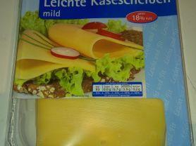Light Käsescheiben mild | Hochgeladen von: Goofy83