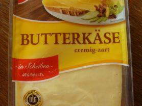 Butterkäse | Hochgeladen von: nana13