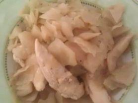 Weißkohl süß-sauer (Maata) | Hochgeladen von: Schnukki