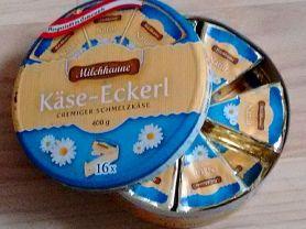 Milchkanne Käse-Eckerl | Hochgeladen von: niggix