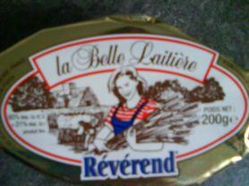 La Belle Laitiere | Hochgeladen von: Radhexe