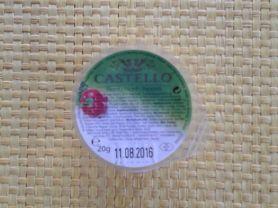 Castello Käse, Pikant | Hochgeladen von: fossi63