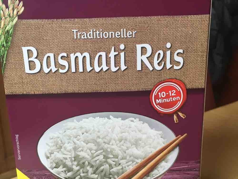 golden sun traditioneller basmati reis gekocht kalorien neue produkte fddb