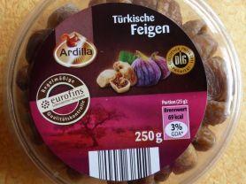 Türkische Feigen (Ardilla) von Norma | Hochgeladen von: heikiiii