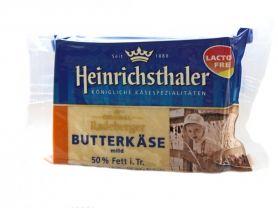 Radeberger, Butterkäse | Hochgeladen von: JuliFisch