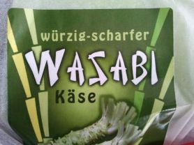 Wasabi Käse | Hochgeladen von: huhn2