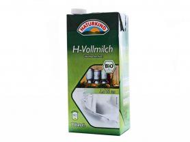 H-Vollmilch 3,5% | Hochgeladen von: JuliFisch