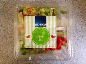 Edeka salat kcal