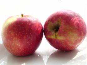 Apfel | Hochgeladen von: JuliFisch