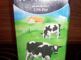Milfina Milch 3,5% | Hochgeladen von: Nudelpeterle 12.07.10    63 kg