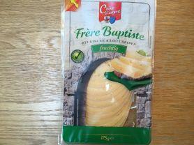 Frère Baptiste, fruchtig | Hochgeladen von: dizoe