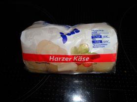 Harzer Käse | Hochgeladen von: reg.