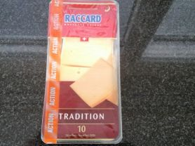 Raccard Raclette suisse, Tradition | Hochgeladen von: fossi63