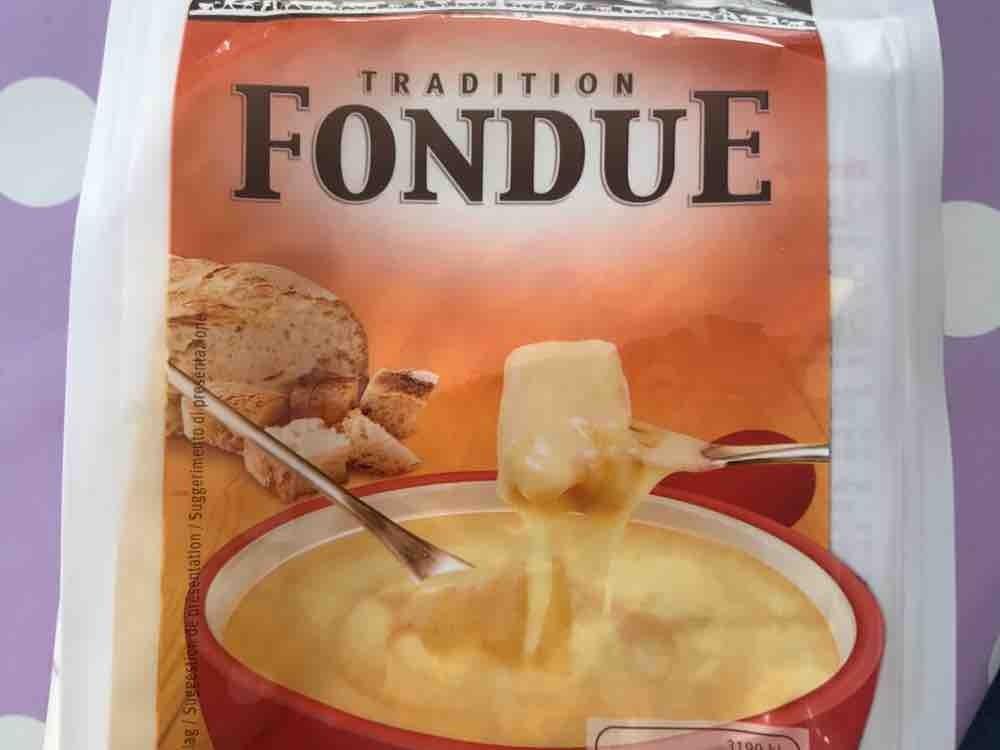 Fondue Tradition Migros von Zimtengel | Hochgeladen von: Zimtengel