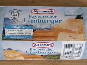 Bayrischer Limburger - leicht | Hochgeladen von: Zeno