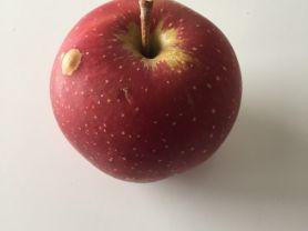 Apfel Kanzi | Hochgeladen von: LutzR