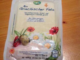 Bio Feta (Spar) | Hochgeladen von: Andy92