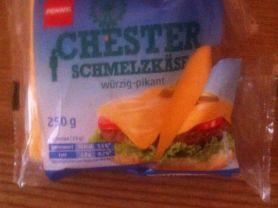 Chester Schmelzkäse | Hochgeladen von: krawalla1