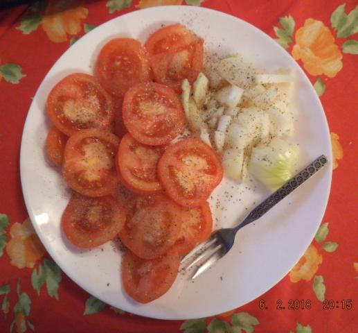 Tomaten, frisch | Hochgeladen von: Maik3005