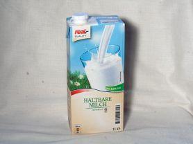 Haltbare Milch 0,3%, entrahmt | Hochgeladen von: dpp