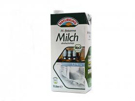 H-fettarme Milch 1,5% | Hochgeladen von: JuliFisch
