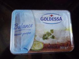 Balance Frischkäse, Natur | Hochgeladen von: GrandLady