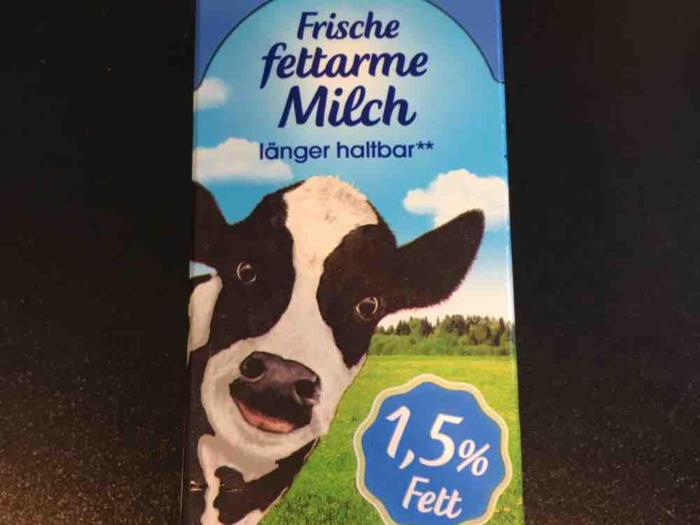 Tuffi Fettarme Milch von cuja | Hochgeladen von: cuja