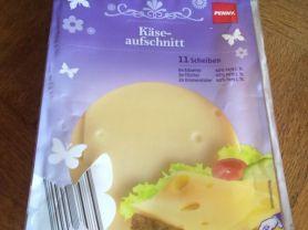 Käse, Käse | Hochgeladen von: forellchen