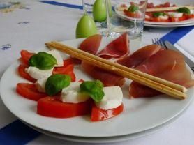 mozza-schinken-vorspeise | Hochgeladen von: tina a