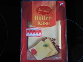 Butterkäse 45% Lidl, Käse | Hochgeladen von: mr1569