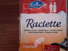 Raclette - Classique | Hochgeladen von: subtrahine