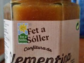 Confitura de Clementina, Clementinen | Hochgeladen von: Sabine34Berlin