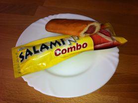 Marko Salamini Combo | Hochgeladen von: rf76
